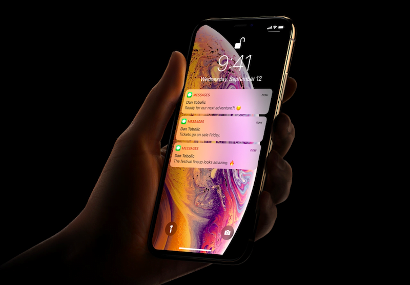 apple-iphone-xs-max-sales