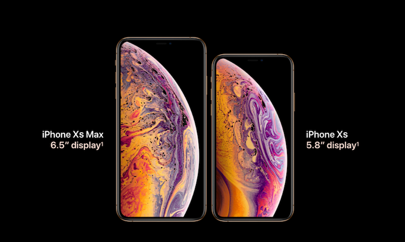 apple-iphone-xs-xsmax-india