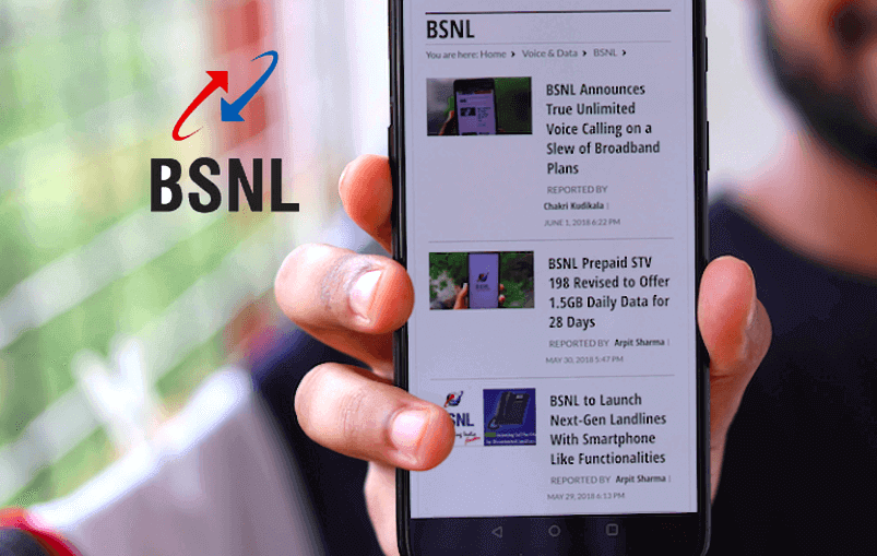 bsnl-2-5gb-data-per-day-30days
