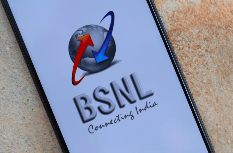 bsnl-ananth-plus-prepaid-plan