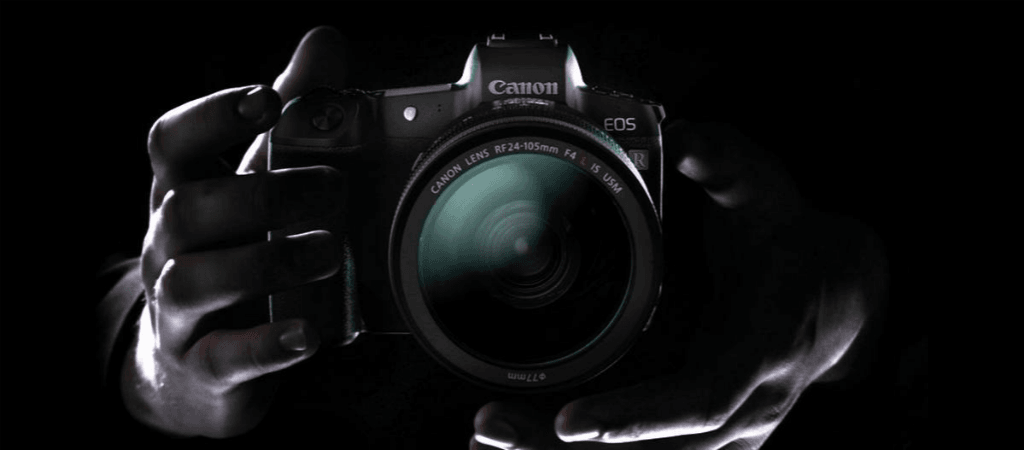 canon-eos-r-india-1
