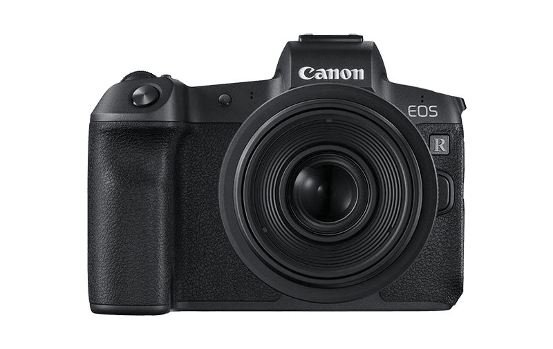 canon-eos-r-india