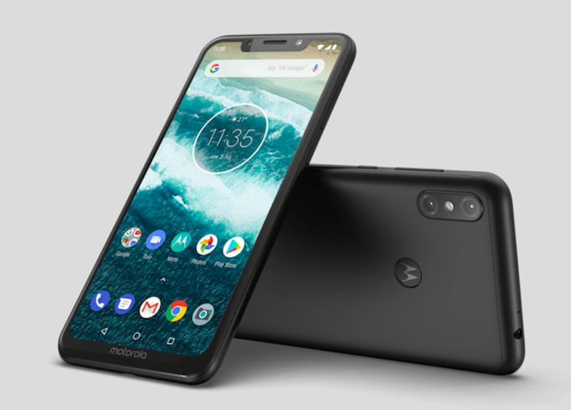 features-upcoming-motorola-one-power