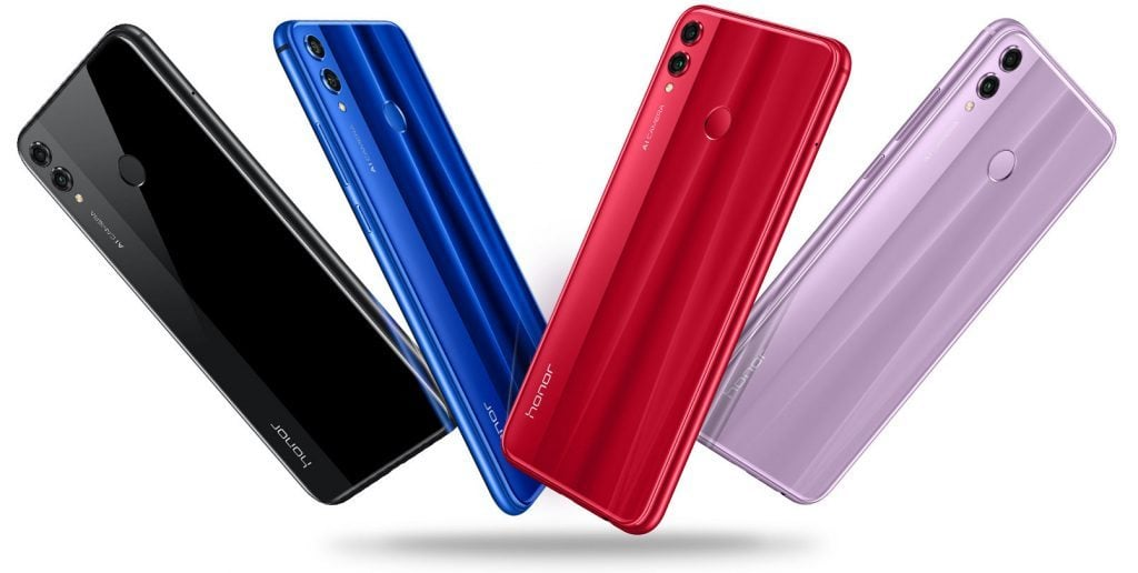 honor-8x-dual-4g-launched