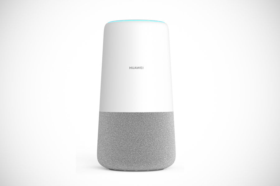 huawei-ai-cube-features