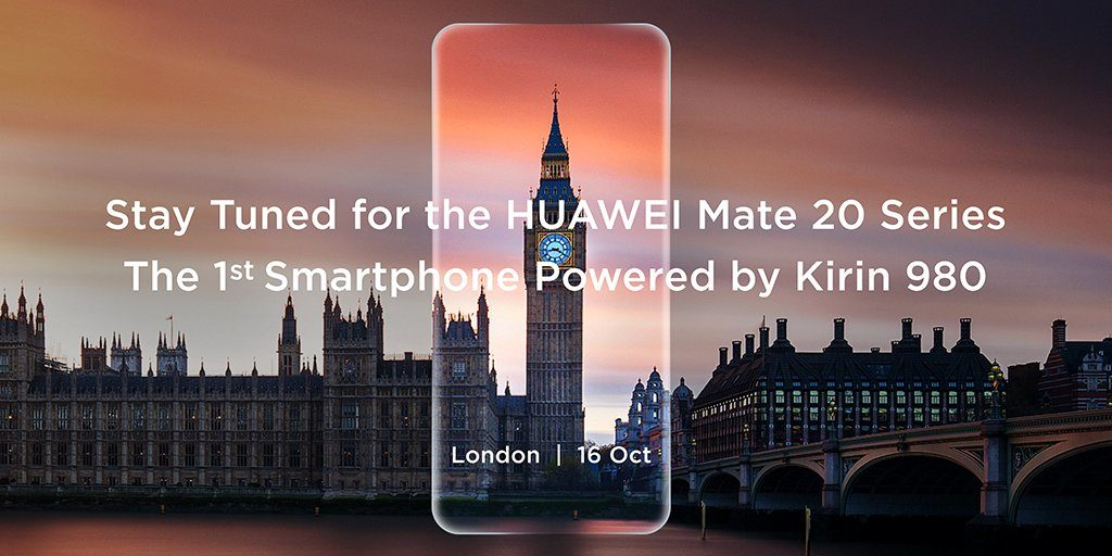 huawei-mate-20-android-pie