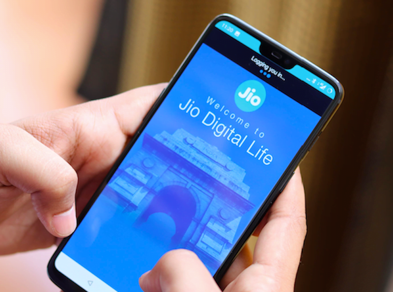 jio-subscriber-addition-july-2018