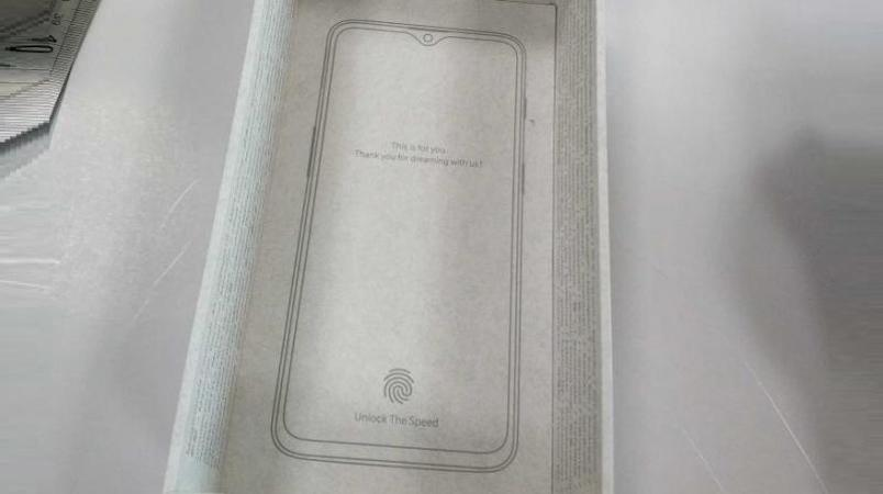 oneplus-6t-images