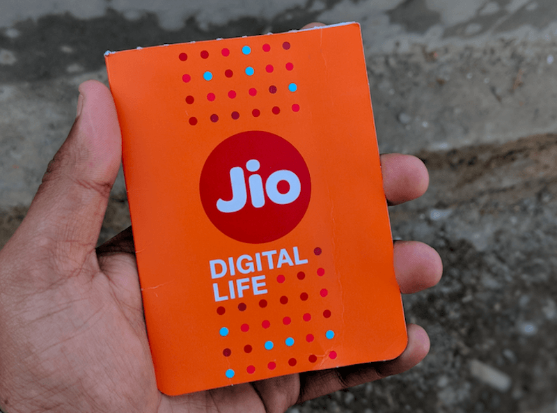 reliance-jio-second-anniversary