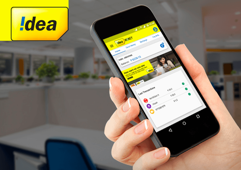 vodafone-idea-active-prepaid-recharges