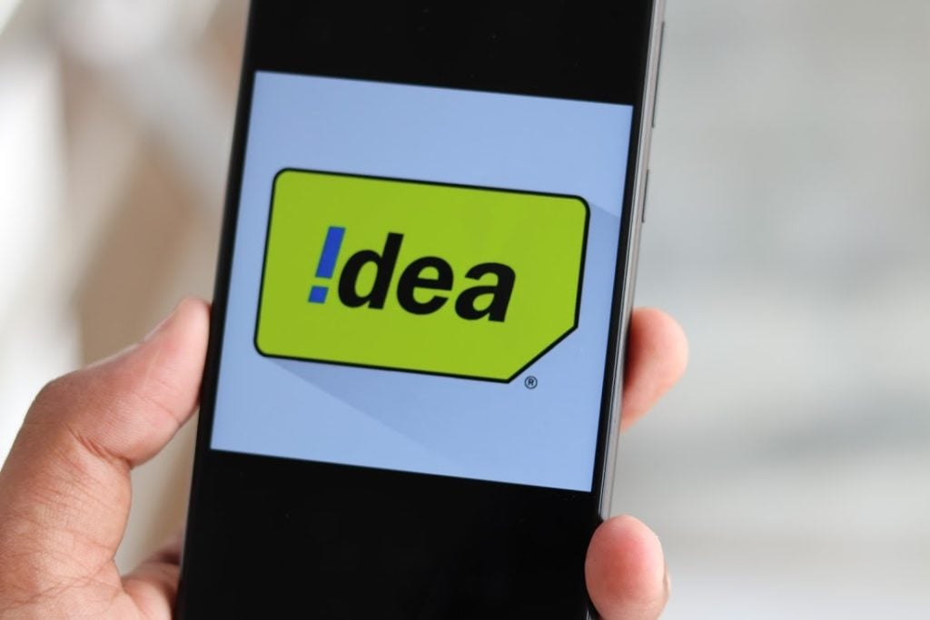 vodafone-idea-dot-dues