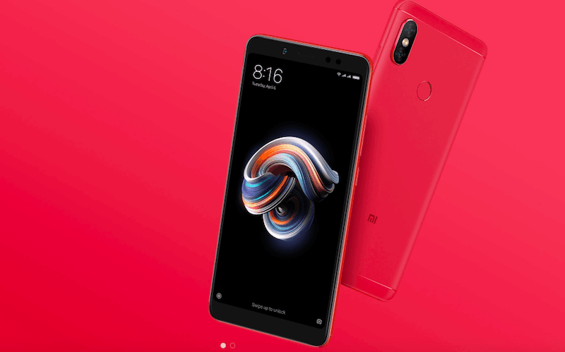 xiaomi-redmi-note-5-pro-red-edition