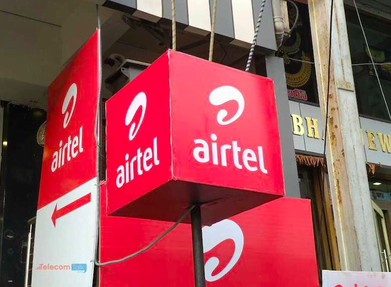 airtel-5g-use-cases-demonstrated