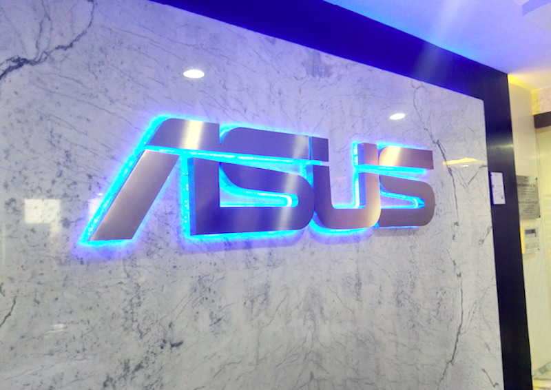 asus-market-share-india