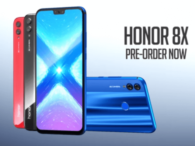 honor-8x-features-india