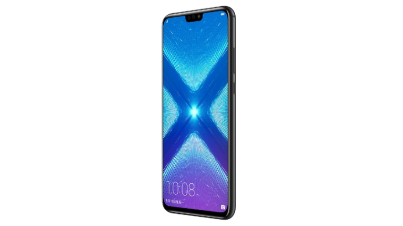 honor-8x-india-launch