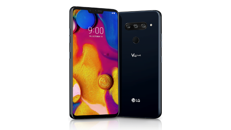 lg-v4-thinq-specifications