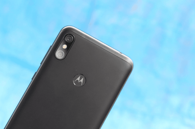 motorola-one-power-review-lead