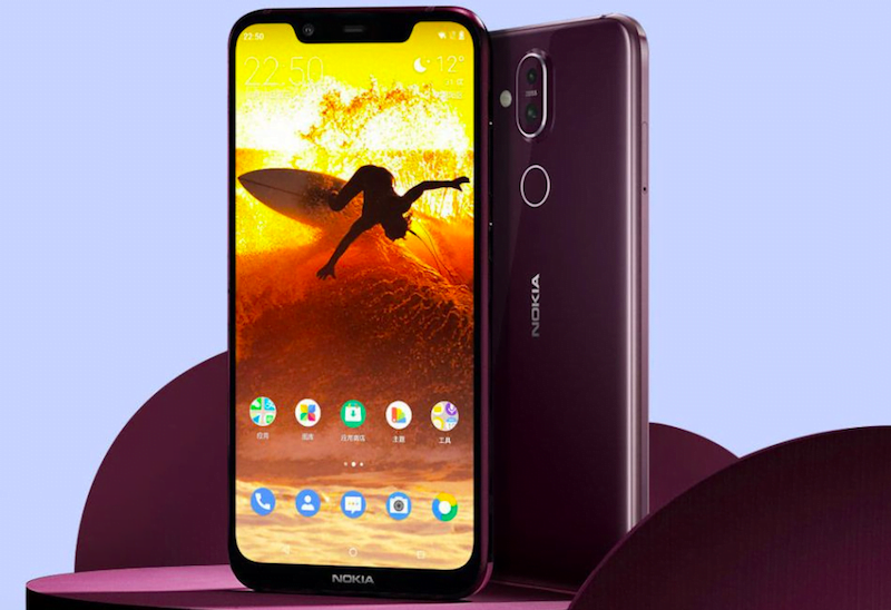 nokia-x7-official-specs-pricing