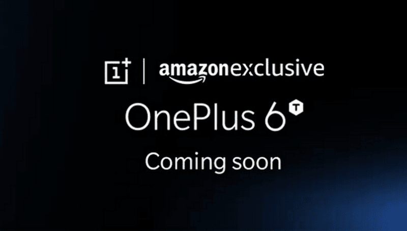 oneplus-6t-amazon-pre-booking
