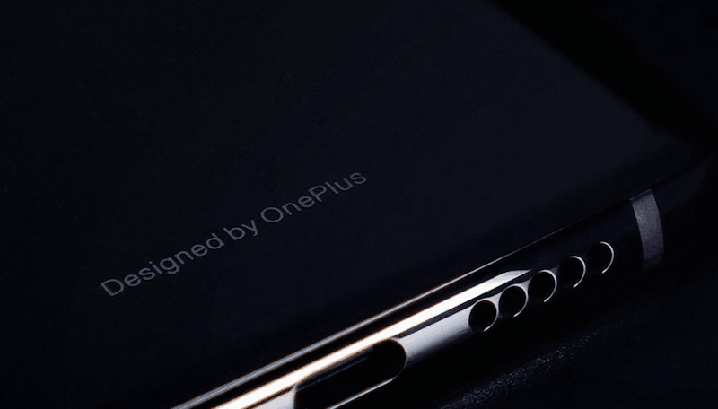 oneplus-6t-features-highlighted