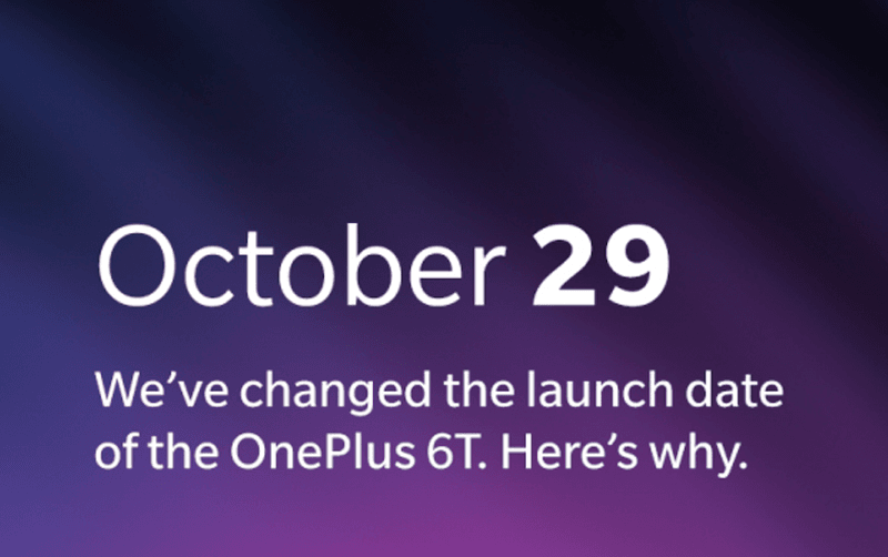 oneplus-6t-global-launch