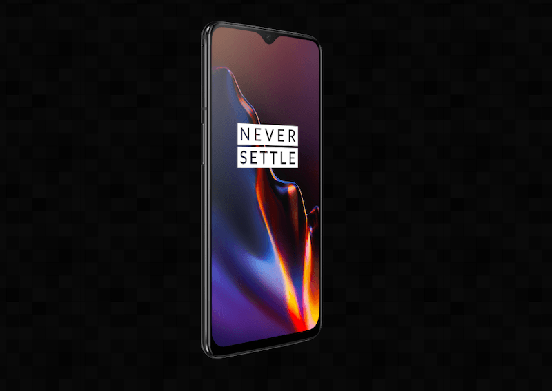oneplus-6t-launched-1