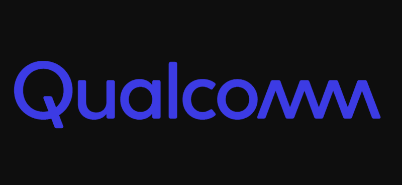 qualcomm-growth-wearables