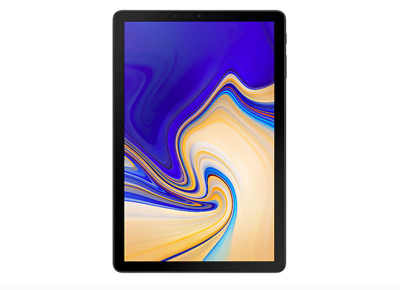 samsung-galaxy-tab-s4-india