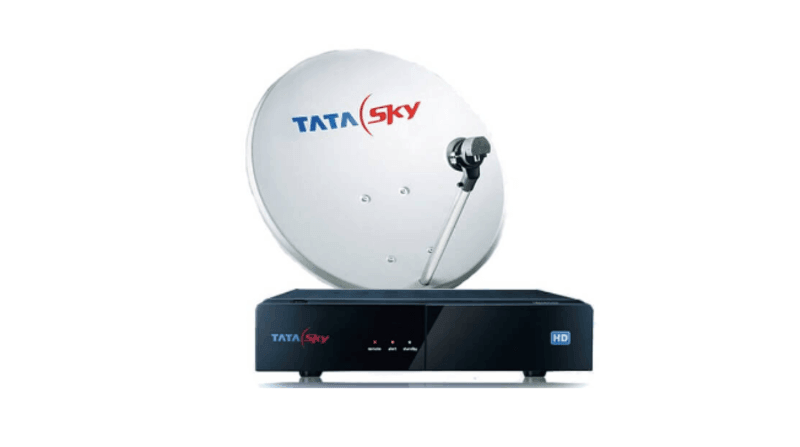 tata-sky-26-channels-removal
