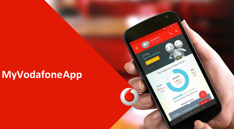 vodafone-rs279-prepaid-recharge
