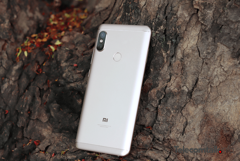 xiaomi-india-market-share-counterpoint