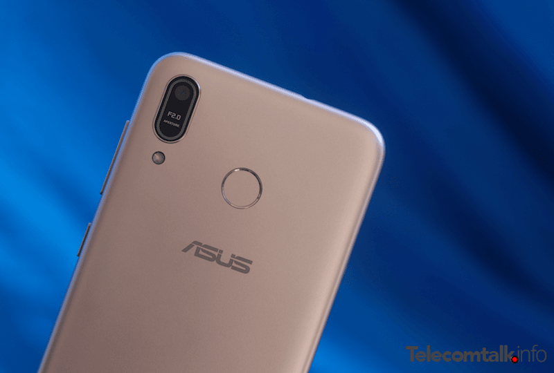 asus-zenfone-max-m1-differences