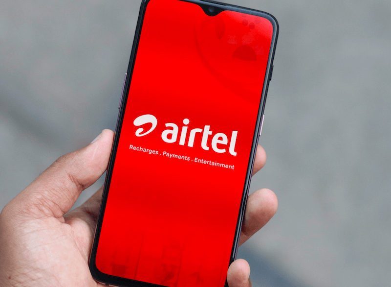 bharti-airtel-rs549-rs799-prepaid-recharges