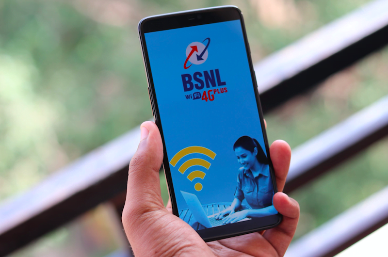 bsnl-4g-spectrum-allocation-jio