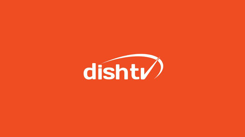 dish-tv-star-issues