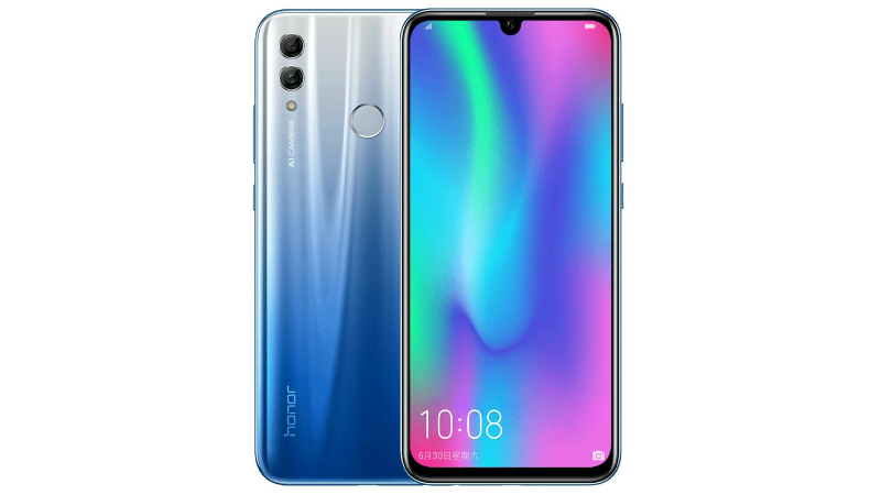 honor-10-lite-launched