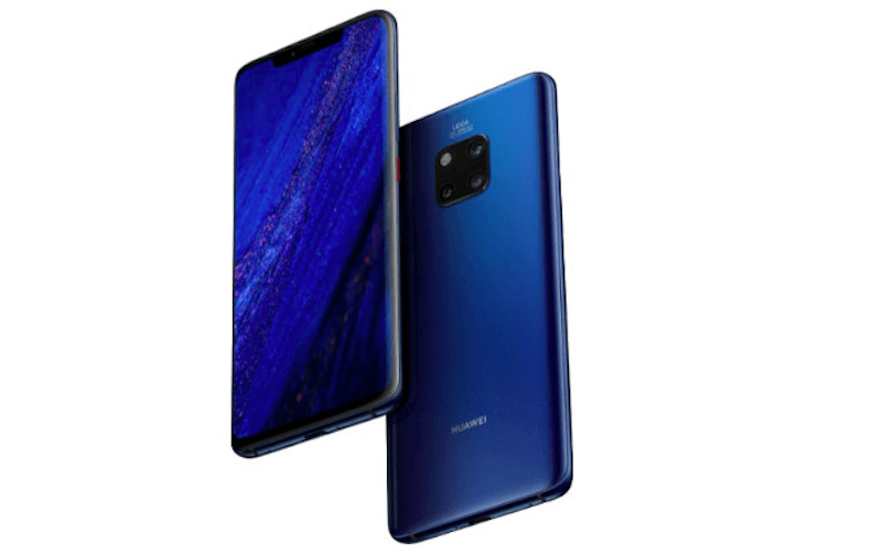 huawei-mate-20-pro-top-features
