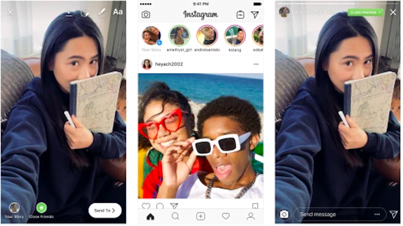 instagram-stories-share-select-users