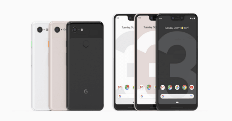 pixel3-ram-management-issues-fixed