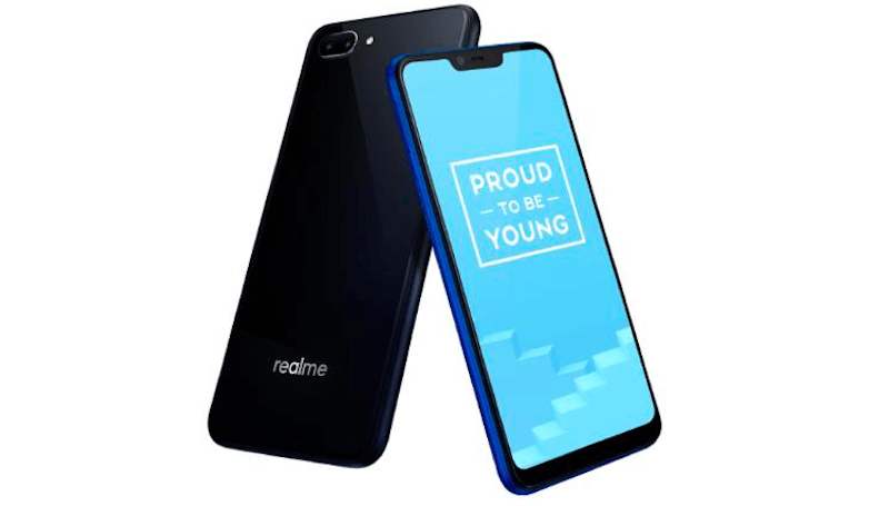 realme-c1-top-features