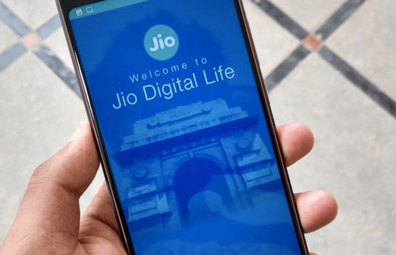reliance-jio-dth-entertainment-sector