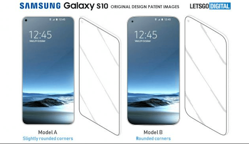 samsung-galaxy-s10-patent-images