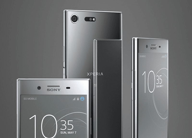 sony-xperia-xz-android-pie-update