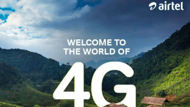 telcos-4g-airwaves-trai