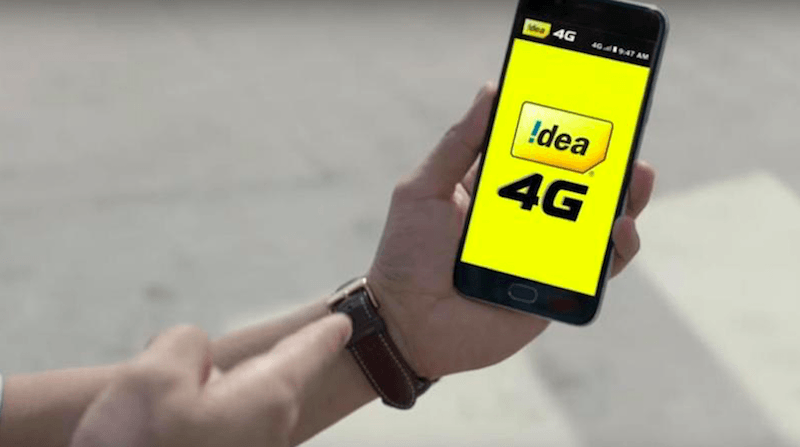 vodafone-idea-4g-expansion