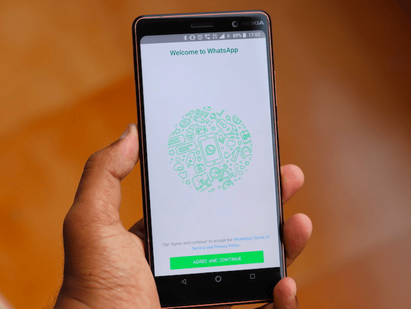 whatsapp-multi-share-preview-android