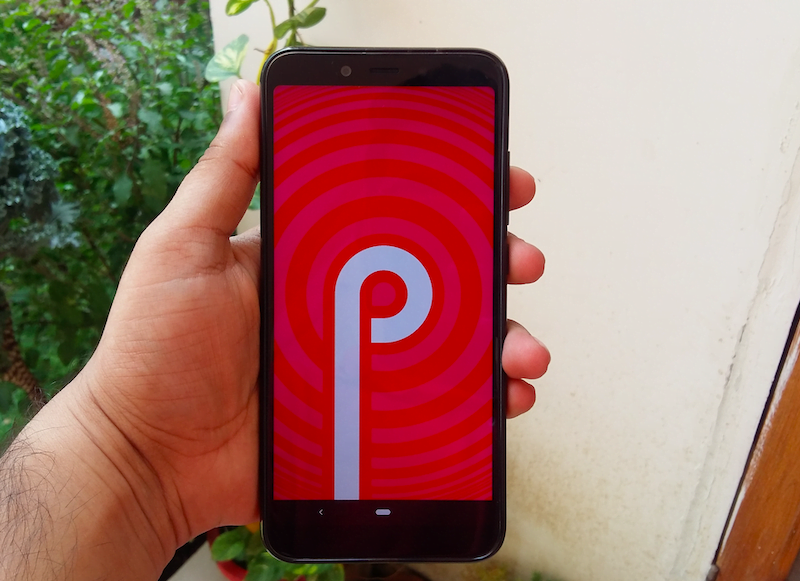 xiaomi-mi-a2-android-pie-hands-on