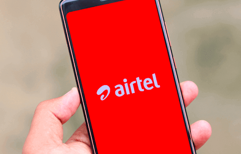 airtel-additional-data-rs199-recharge