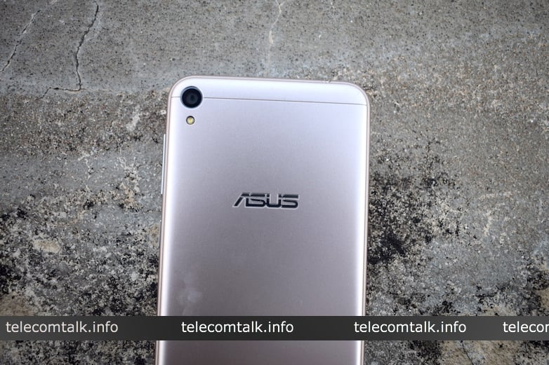 asus-zenfone-series-gaming-phones